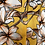 Thumbnail: Vestido Giraffe - CCI013