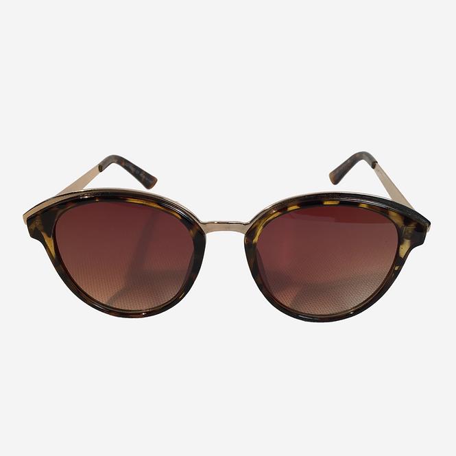 Óculos de Sol Cavalera Zozo - 087