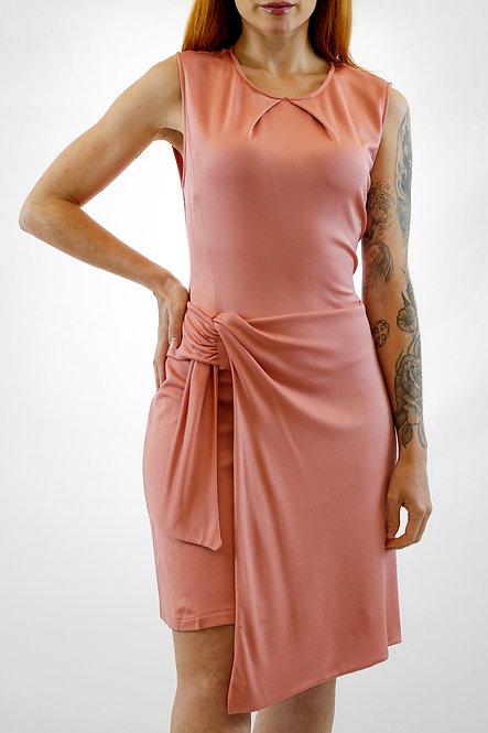Vestido Colcci Feminino - VF004