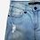 Thumbnail: Calça Jeans Forum - FOR017