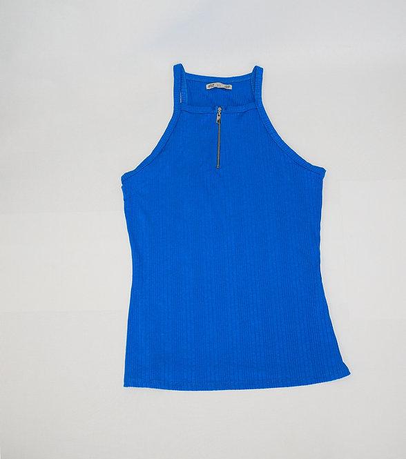 Blusa Feminina Colcci - BF005