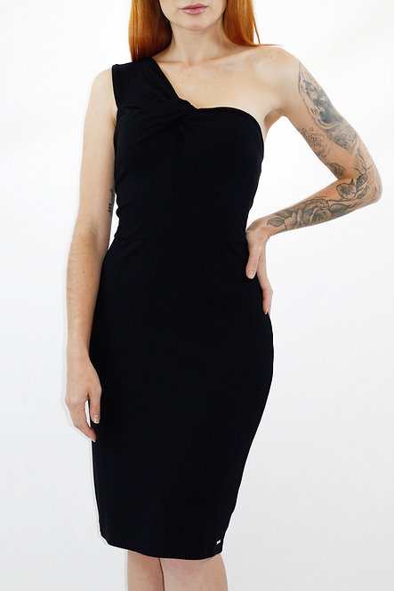 Vestido Colcci Feminino - VF016