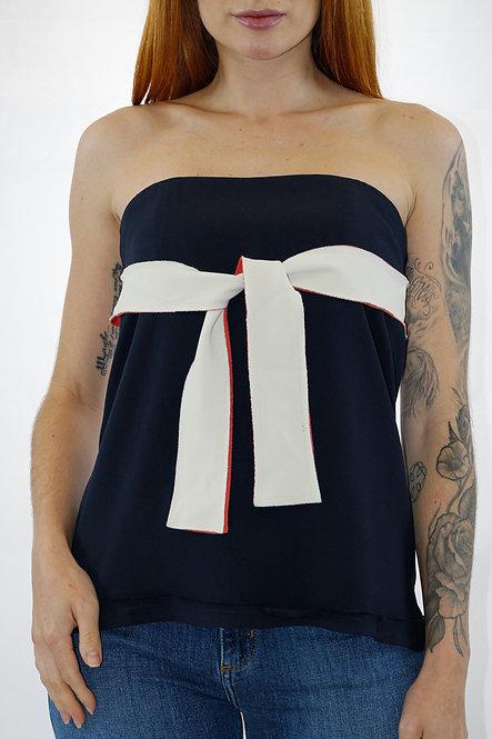 Blusa Le Lis Blanc Feminina -BF078