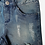 Thumbnail: Short Calvin Klein - CK0083