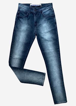 Calça Jeans Triton - TRI014