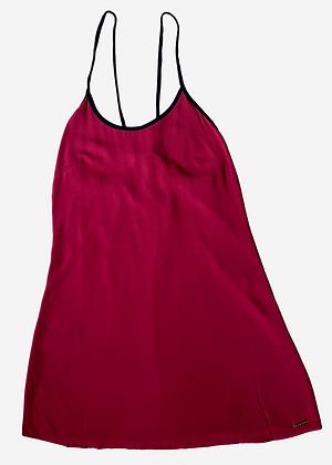 Vestido Triton -TRI001