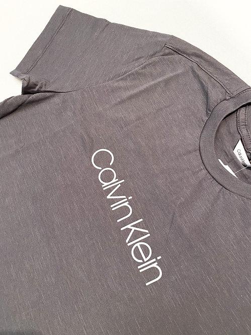Camiseta Calvin Klein - CK005