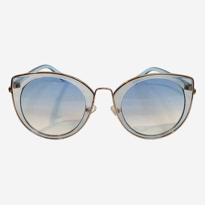 Óculos de Sol M.Officer Sky - 018