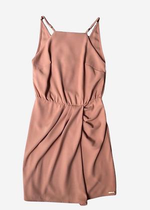 Vestido curto Colcci - COL0234