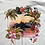 Thumbnail: Camiseta Tropical Reserva -THS67