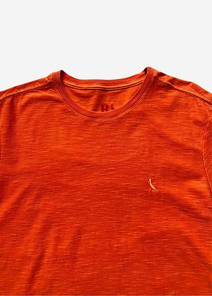 Camiseta Flame Reserva - THS092