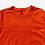 Thumbnail: Camiseta Flame Reserva - THS092