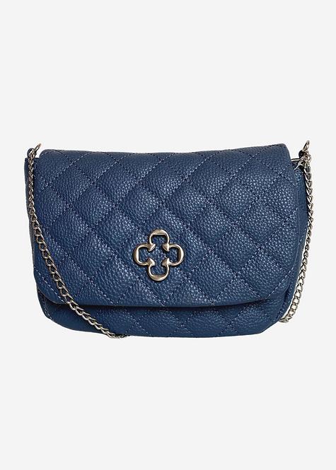 Bolsa Capodarte Azul - B063
