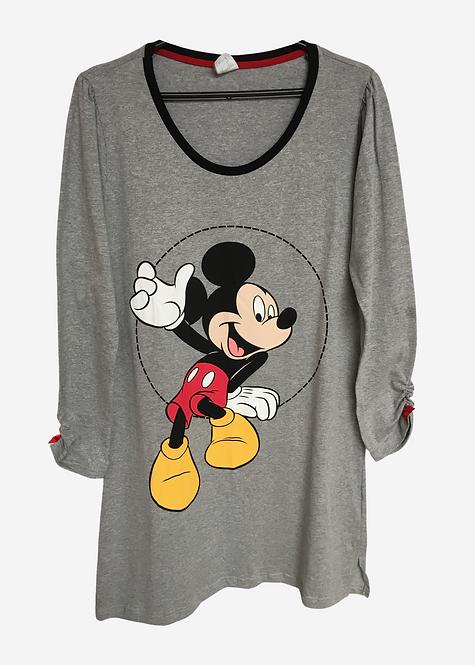 Camisola Disney Mickey - PJ009
