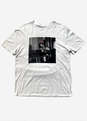 Camiseta Monroe Reserva - THS064
