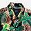 Thumbnail: Camisa manga curta estampa Reserva - RV015