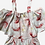 Thumbnail: Vestido Colcci Ciganinha Curto - COL344