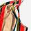 Thumbnail: Blusa Estampada -SOMM030