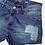 Thumbnail: Shorts Calvin Klein - CK085