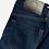 Thumbnail: Calça Jeans Kim Colcci- COL020