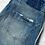 Thumbnail: Shorts Jeans Taylor Colcci - COL094