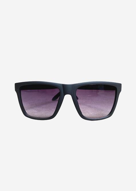 Óculos de Sol Masculino Prorider Preto -099