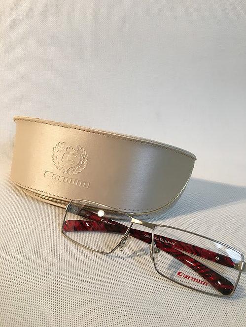 Óculos Carmim Exotic - 006