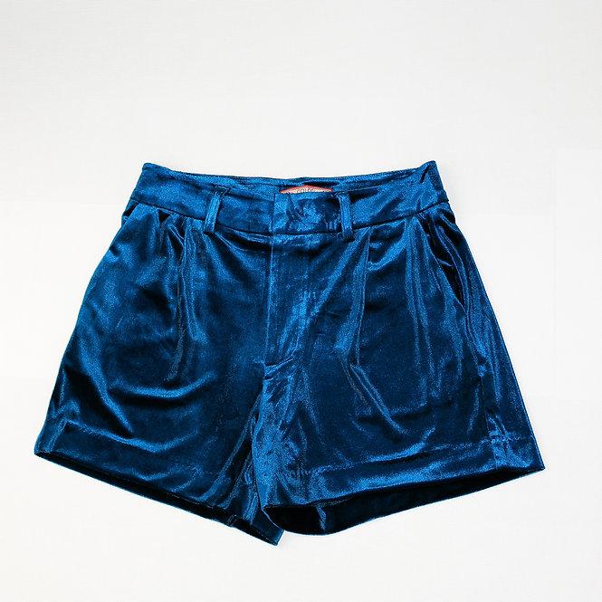Shorts Colcci Feminino - SF032