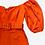Thumbnail: Macacão longo Carlota Costa - SA027