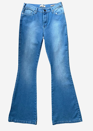 Calça Jeans Guess - GS016