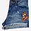 Thumbnail: Shorts jeans Colcci - COL0284
