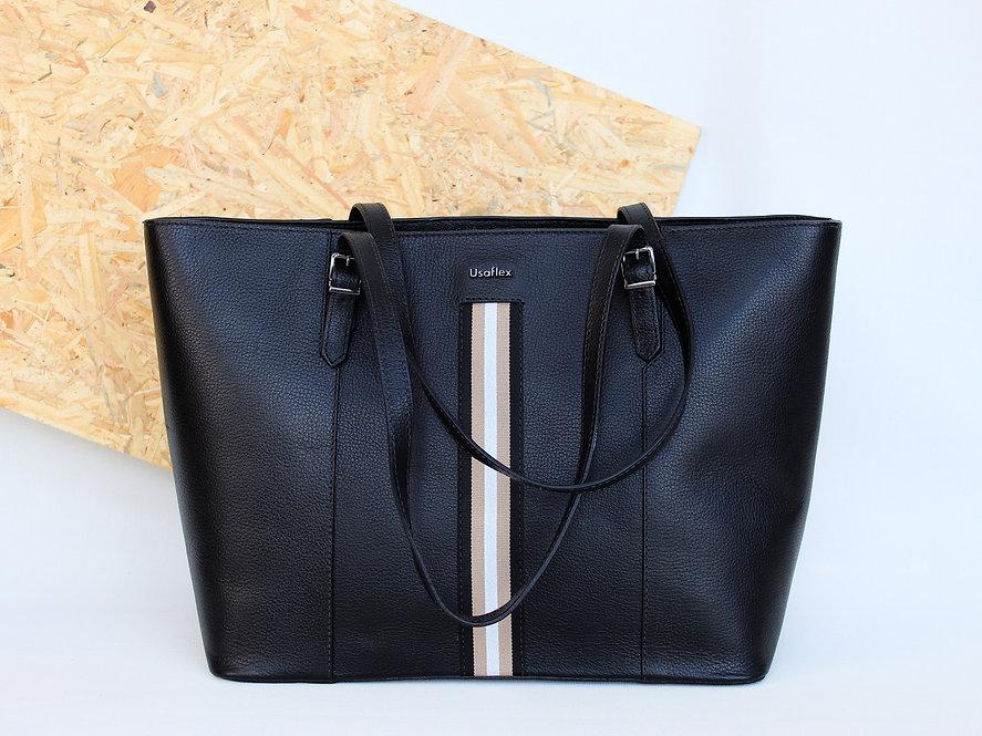 Bolsa Usaflex Feminina - B021