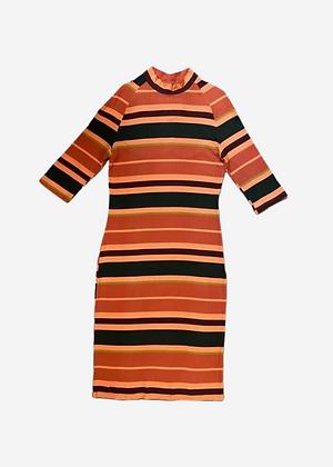 Vestido curto Forum - FOR001