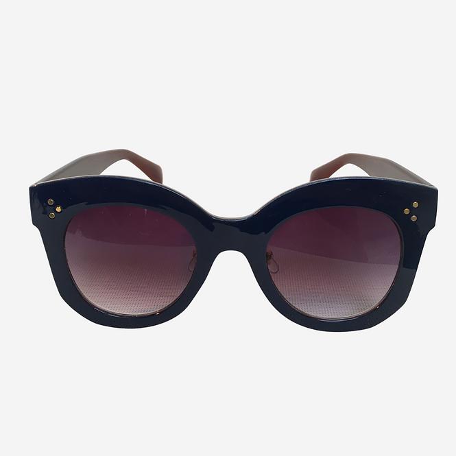 Óculos de Sol Polo Club Duo Colors - 031