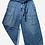 Thumbnail: Calça jeans Colcci - COL396