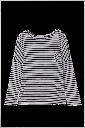 Camiseta Navy Azul Marinho