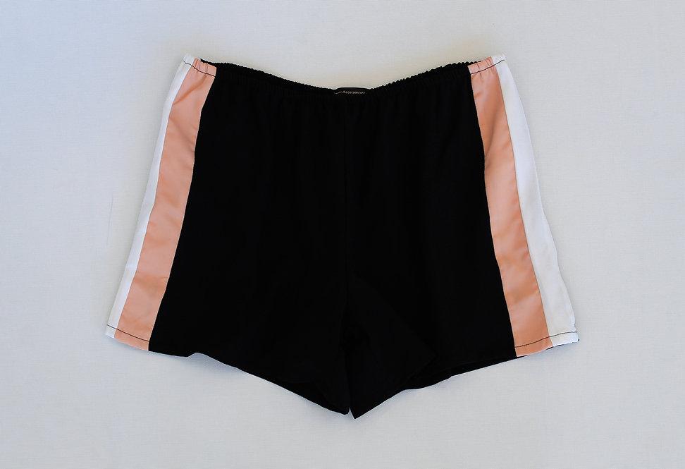 Shorts Acostamento - SF025