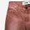 Thumbnail: Calça de sarja Colcci - COL387