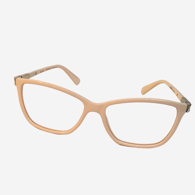 Óculos Colcci Patti - 070