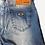 Thumbnail: Calça Jeans Fatima Colcci - COL071