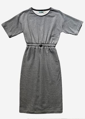 Vestido midi Colcci - COL0156