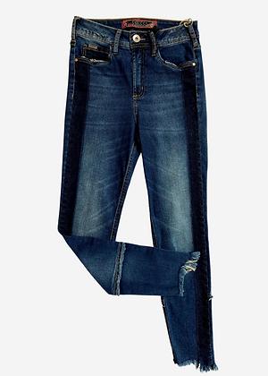 Calça Jeans Bia Duo - COL007