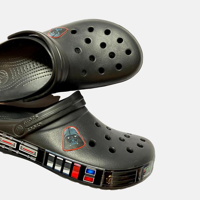 Crocs Star Wars - CS017