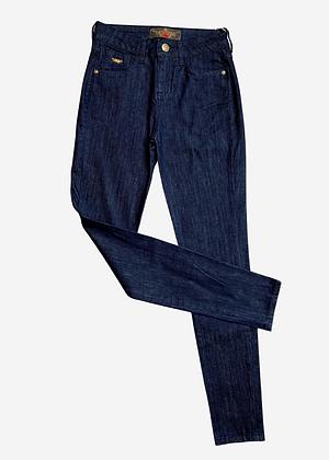 Calça Jeans Sommer- COL034