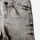 Thumbnail: Shorts Calvin Klein - CK081