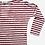 Thumbnail: Camiseta Fashion Code - COL0250
