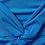 Thumbnail: Blusa Regata Colcci- THS003