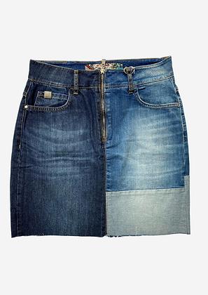 Saia Jeans Colcci - COL050