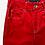 Thumbnail: Calça de Sarja Bia Colcci - COL388