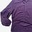 Thumbnail: Camisa Sofia Pade D - D077
